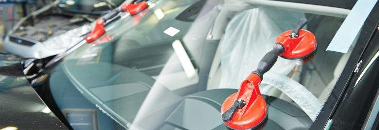 sostituzione-vetro-auto-torino