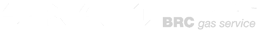 SERGAUTO | Impianti GPL Torino, impianti metano Torino, impianti gas auto Torino, autoriparazioni Torino, officina autoriparazioni, ganci traino, rimorchi, serbatoi gpl, tagliandi multimarca, installazioni, Grugliasco, Torino